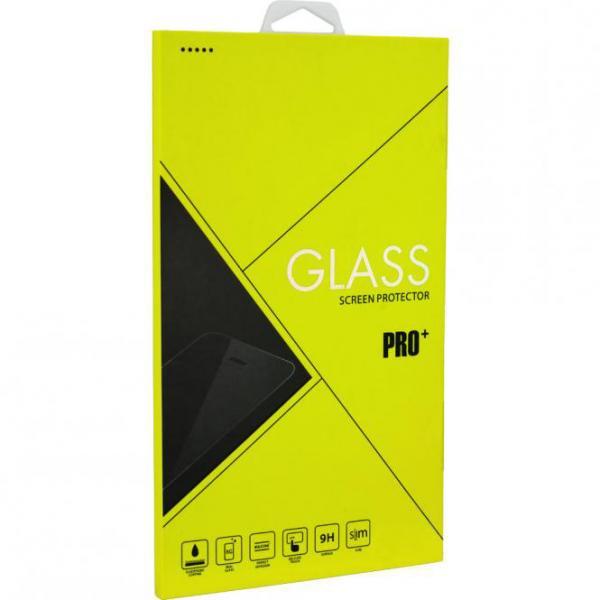 Displayschutz-Glas für Samsung Galaxy S5, aus gehärtetem 0,3 mm Glas, mit Reinigungstuch