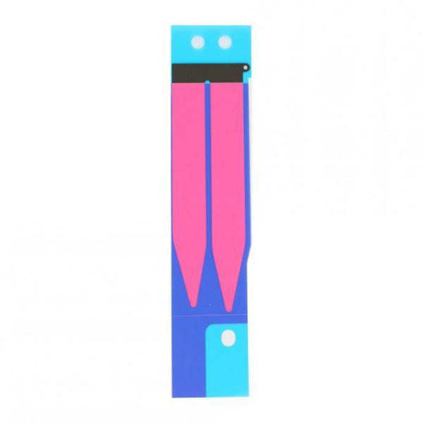 Akku-Klebestreifen für iPhone 5C
