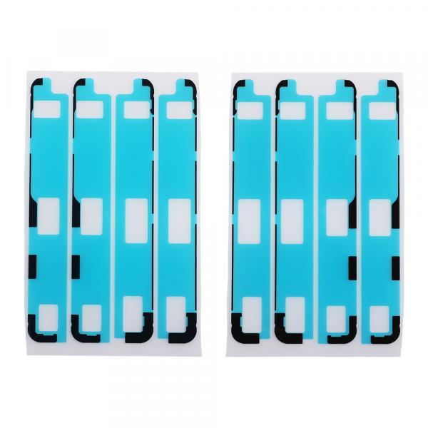 3M Klebestreifenset für LCD-Display, passend für iPhone 11 Pro, 2 Stück