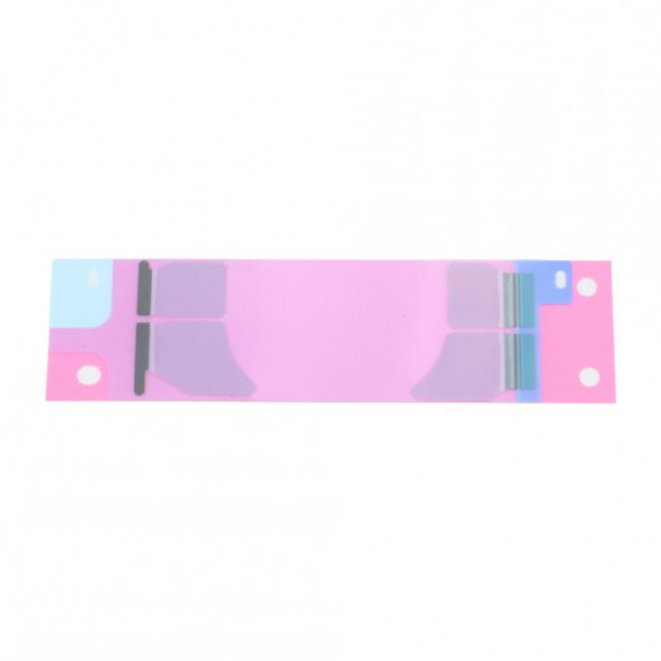 Akku-Klebestreifen für iPhone 8